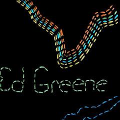 Ed Greene - Topic