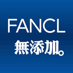 FANCL TW