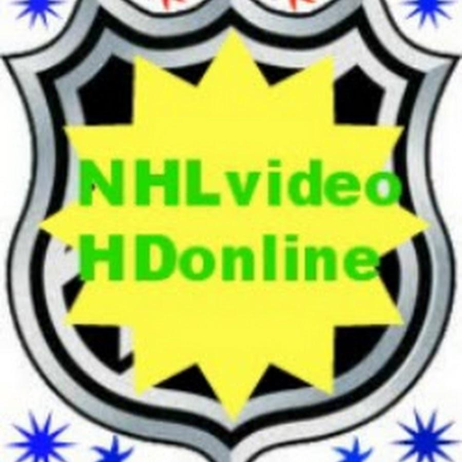 NHLvideo HDonline - YouTube Hdonline