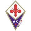 ACF Fiorentina Official