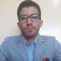 Hamza Hakim