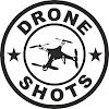 Drone-shots