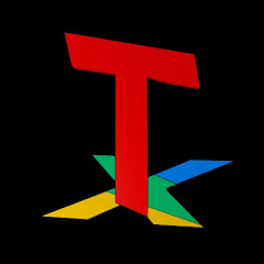 TulioX