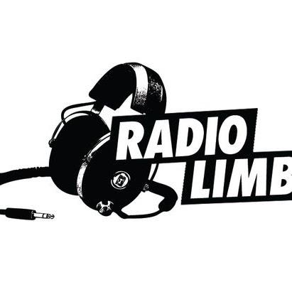 RadioLimbell