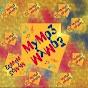 mymp3 song