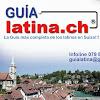 Guia Latinasuiza