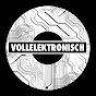 Vollelektronisch Records