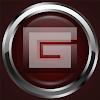 gandino08