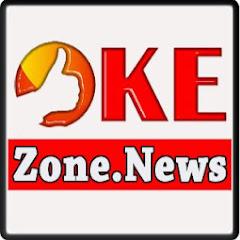 OkeZone.News