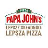 Papa John's Pizza Polska