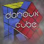 danoux