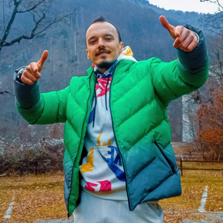 Zeljko Joksimovic: Zaboravljas Song Lyrics