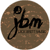 jackbrettmusic