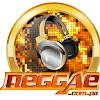 reggaecompa
