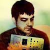 Analog Trip / Deep House Electronic Music Artist