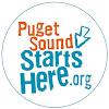 PugetSoundStartsHere