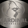 Cardinal Components Inc