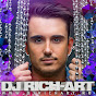 DJ RICH-ART