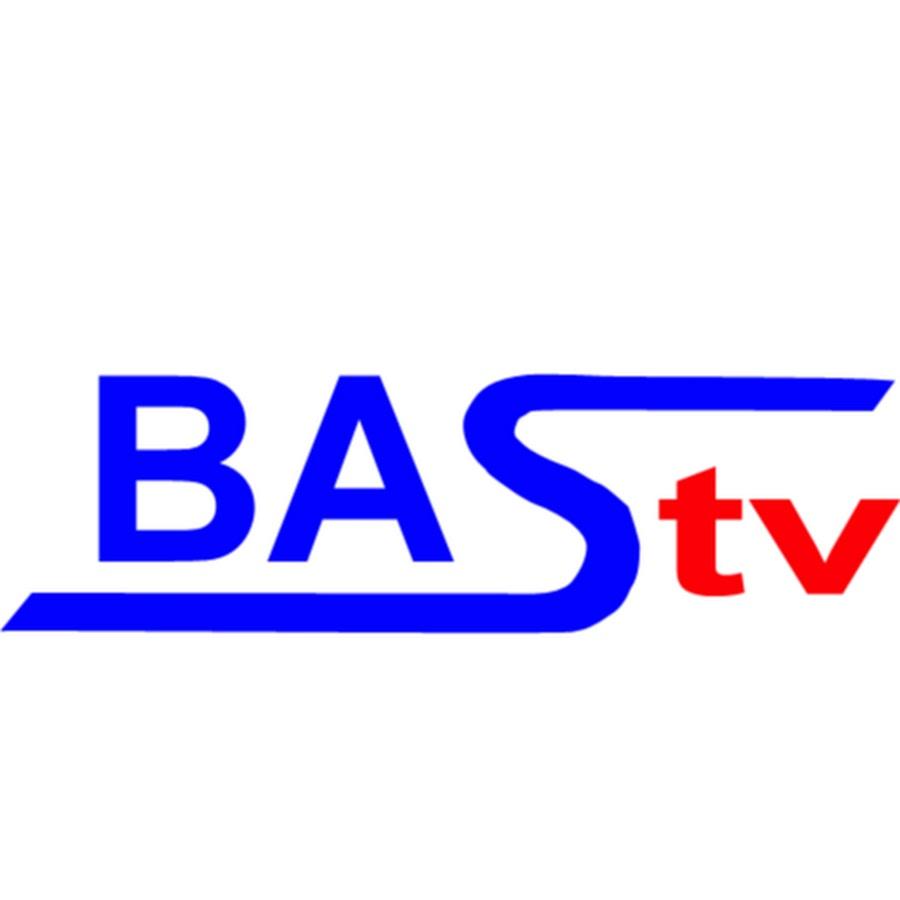 телевидение 2 канал