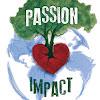 Passion Impact