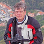 Jürgen Kröner