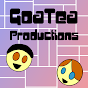 GoateaProductions
