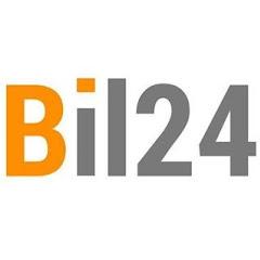 Bil24.no