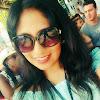 Maya Srk