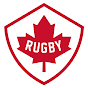RugbyCanada Communications
