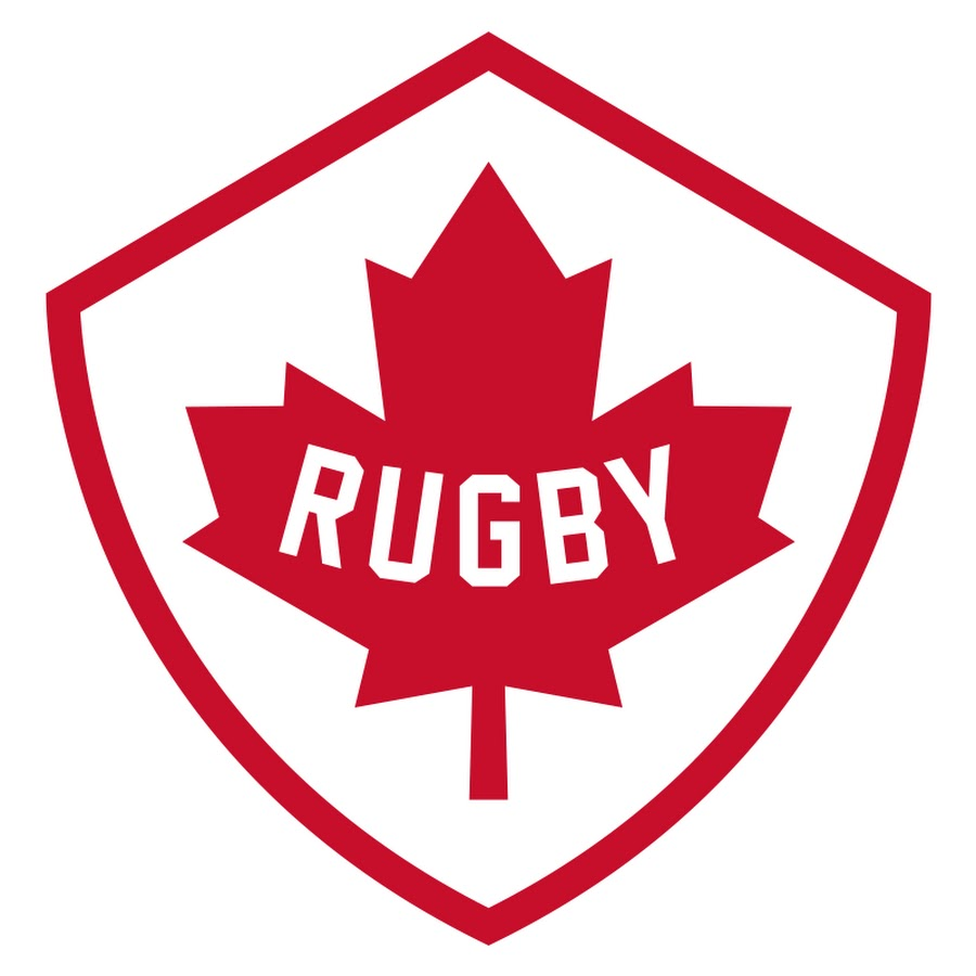 rugby canada youtube