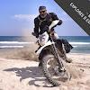 Moto Explore Indonesia