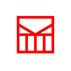 Рейтинг youtube(ютюб) канала KinoMost