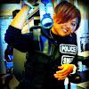 Mariah M. Faralan