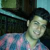 Omid Adabi