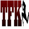 TheFlyingKnee MMA