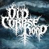 oldcorpseroad blackmetal