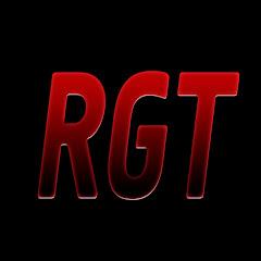 Рейтинг youtube(ютюб) канала RGT КиноТрейлеры