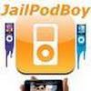 JailPodBoy