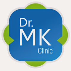Dr.Mohammad khrais