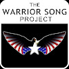 TheWarriorSongProject