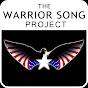 TheWarriorProject