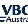 VBOXaustralia