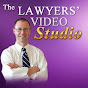 Lawyers Video Studio