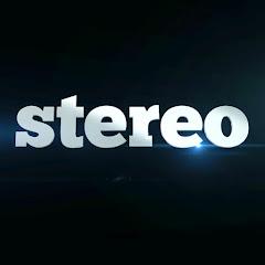 Stereo Net TV