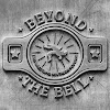 Beyond The Bell Podcast Network