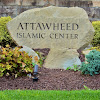 Attawheed Islamic Center