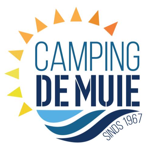 Campingdemuie
