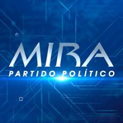 Partido Político MIRA