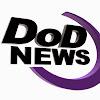 DoD News