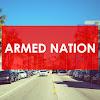 armednation